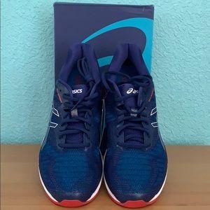 Asics Shoes - ASICS Men's Gel Nimbus 20 Sz 11.5